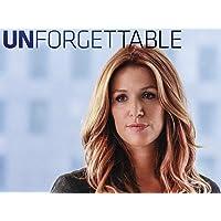 Unforgettable, Season 2