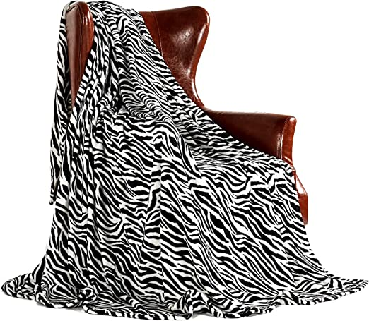 """100/% Cotton Throw BROWN 70/"""" x 100/"""" Woven Fabric for Sofa Bed Chair ONLY £10.99 !"""