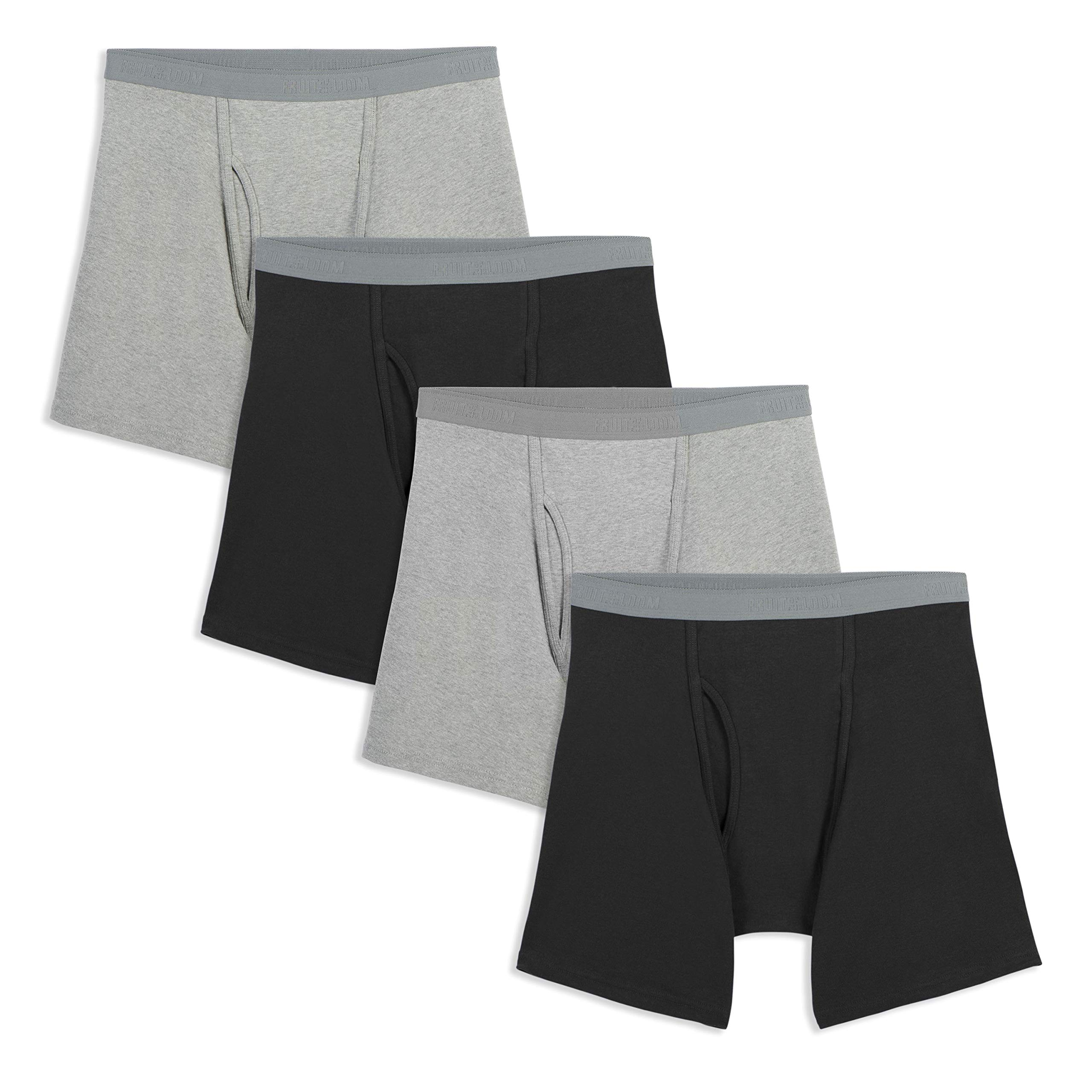 2a9e94953c76 Best Rated in Men's Novelty Boxer Briefs & Helpful Customer Reviews ...