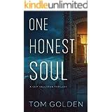 One Honest Soul: A Sam Halloran Thriller