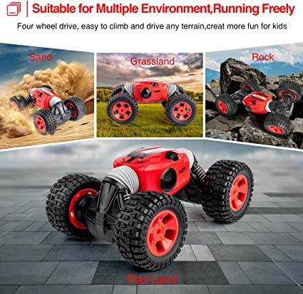 iRedBeau . product image 4