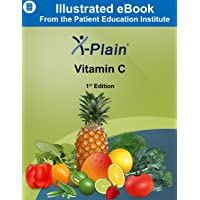 X-Plain ® Vitamin C