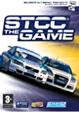 STCC - The Game  1 (inkl. RACE 07) [PC Steam Code]