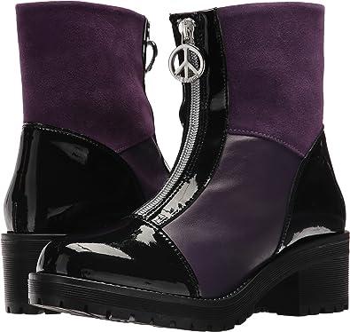 Women's JA24155G04JB165A Ankle Boot