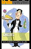 Chistes (Lo mejor nº 1)