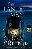 The Lantern Men (Ruth Galloway Mysteries)