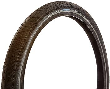 SCHWALBE Big Apple RaceGuard RLX Wire Bead Tire Модель - фото 3