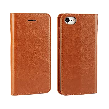 9ddee46770 iPhone8 ケース アイフォン8 iPhone 7 ケース アイフォン7ケース iPhone7 ケース 手帳型 二重