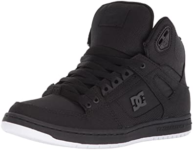 Women's Pure High-Top TX SE Skate Shoe