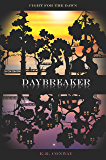 Daybreaker (Undertow Book 5)