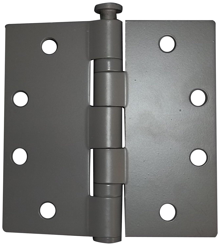 Sanding Sleeves Spiral Bands Aluminum Oxide 3x9 Aluminum Oxide 120 Grit Spiral Band 10-Pack,abrasives A/&H Abrasives 118670