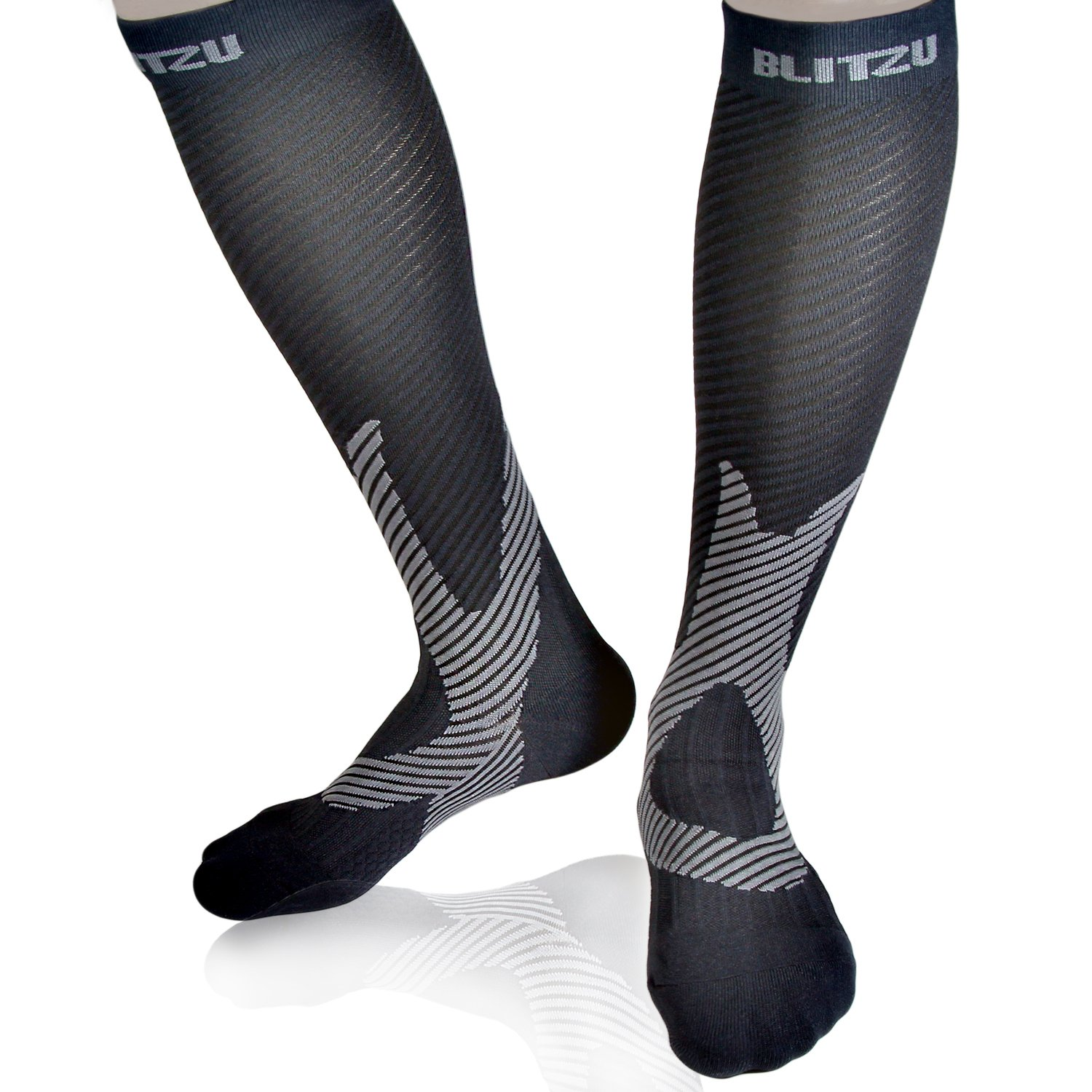 Recovery Performance Stockings