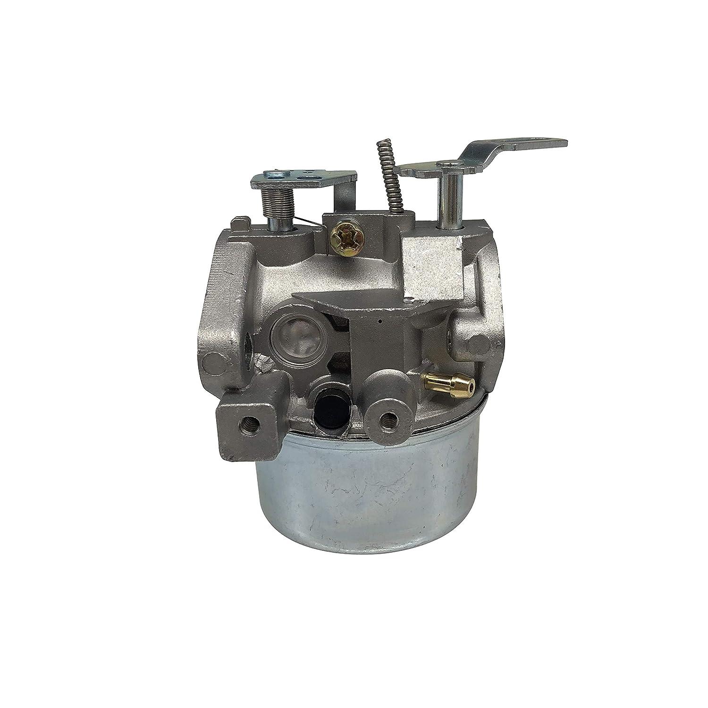 SHUmandala Carburetor Carb Replace HMSK80 HMSK85 HMSK90 HMSK100 HMSK105 LH318SA LH358SA