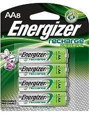 Amazon.com: AA - Household Batteries: Health & Household