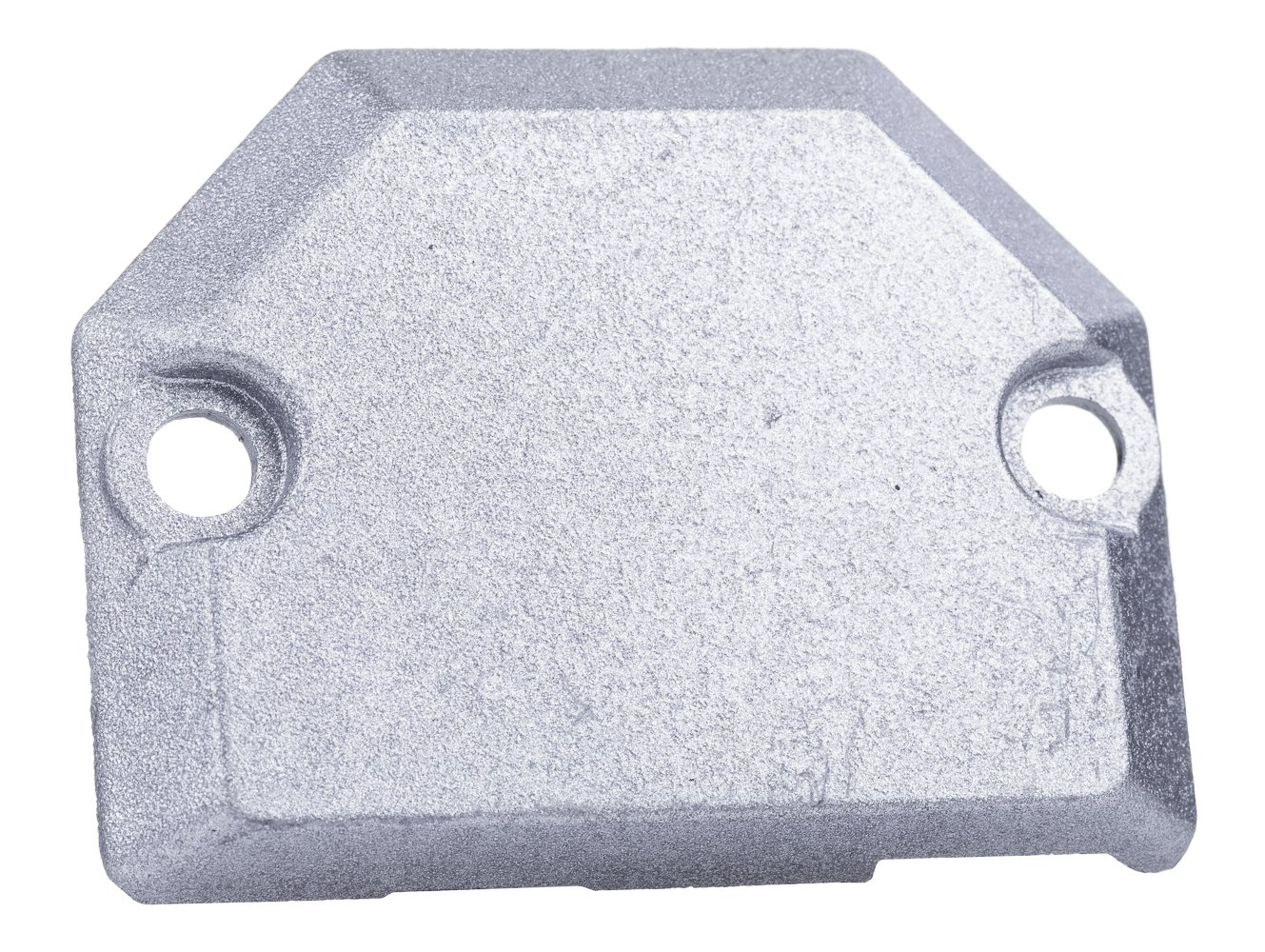 Skil Parts 1619PA0156 Upper Guard Cover