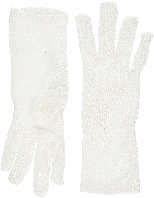Amazon Com Granberg Children Eczema Gloves Industrial Scientific