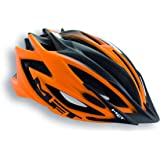 MET Veleno Bike Helmet