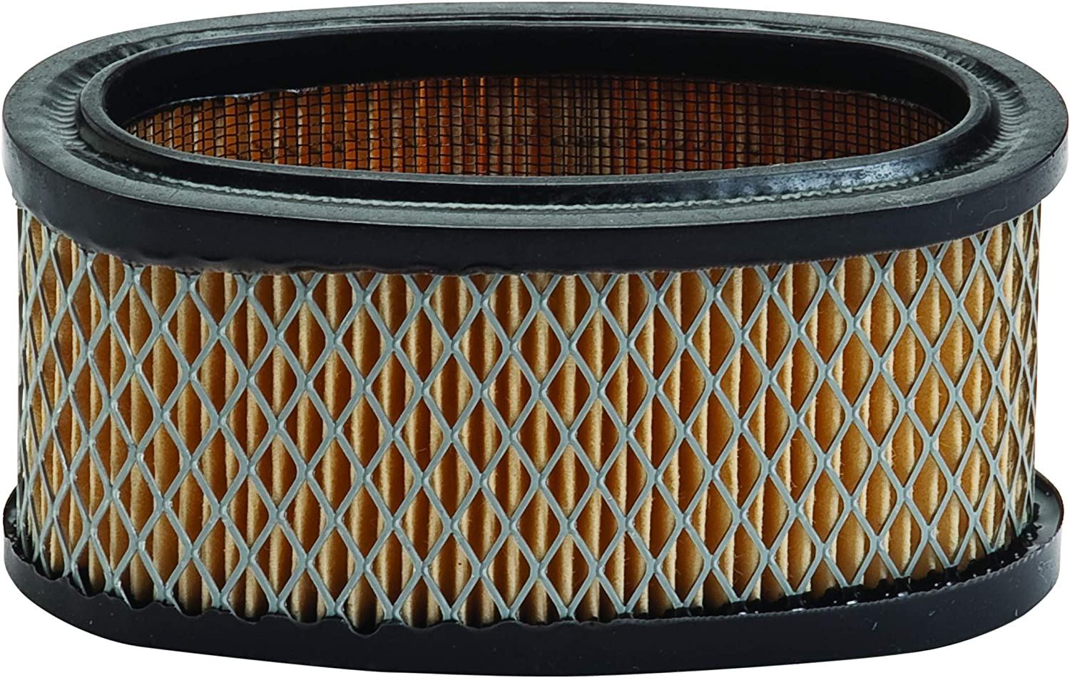 Briggs /& Stratton 393725 Stens 100-198 Air Filter Lesco for  John Deere