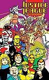 Justice League International 2