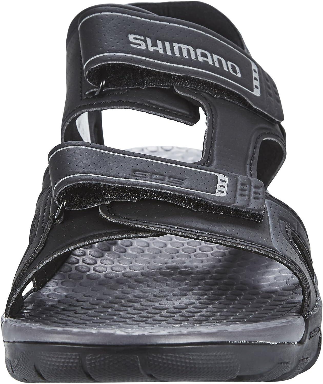 SHIMANO SH-SD5G Fahrradsandale Grey 2020 Schuhe