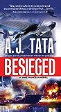 Besieged (A Jake Mahegan Thriller)