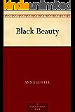 Black Beauty (English Edition)