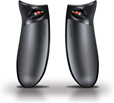 Bionik - Quickshot (Xbox One): Amazon.es: Videojuegos