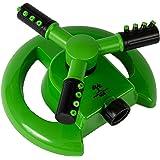 Amazon Com Lawnbott Lb1500 Spyderevo Robotic Lawn Mower
