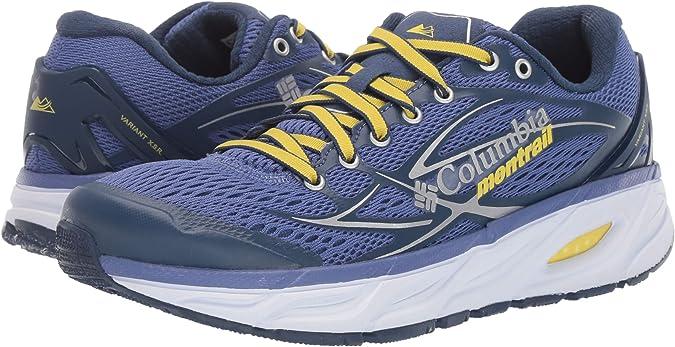 Columbia Variant X.s.r, Zapatillas de Running para Asfalto para ...