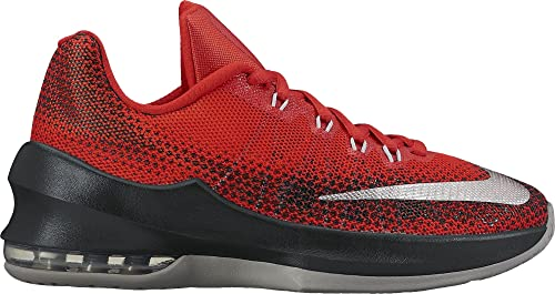 Nike Air Max Infuriate (GS) - Zapatillas Niño: Amazon.es ...