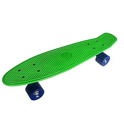 1576AS-01Skateboard