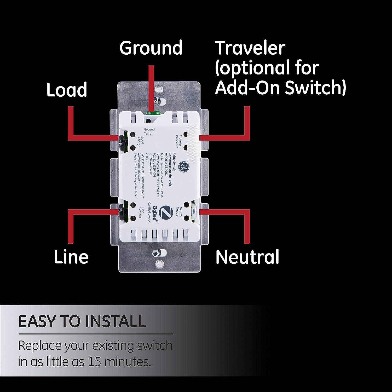 Rco410 Wiring Diagram Polaris 330 Trail Boss Wiring Diagram – Leviton Toggle Switch Wiring Diagram