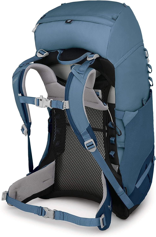 Osprey Ace 38 Unisex Youth Hiking Pack