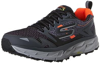 f410f0b36c6a7 Skechers Go Trail Ultra 3 Running Shoes - SS17-13  Amazon.co.uk ...