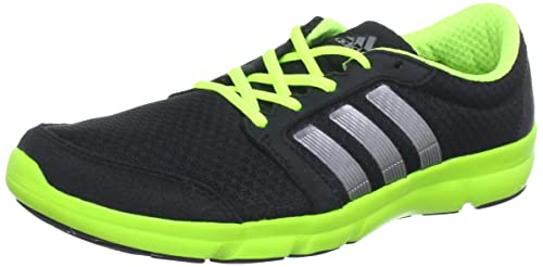 adidas scarpe neon green