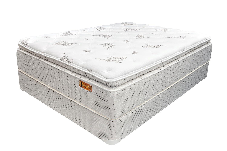 mattresses quilt shop crazy corsicana mattress
