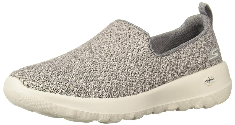 16e1dd83dd02e Amazon.com | Skechers Women's Go Walk Joy-15635 Sneaker | Walking