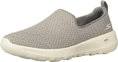 Skechers Go Walk Joy Rejoice - Women's Walking Shoes