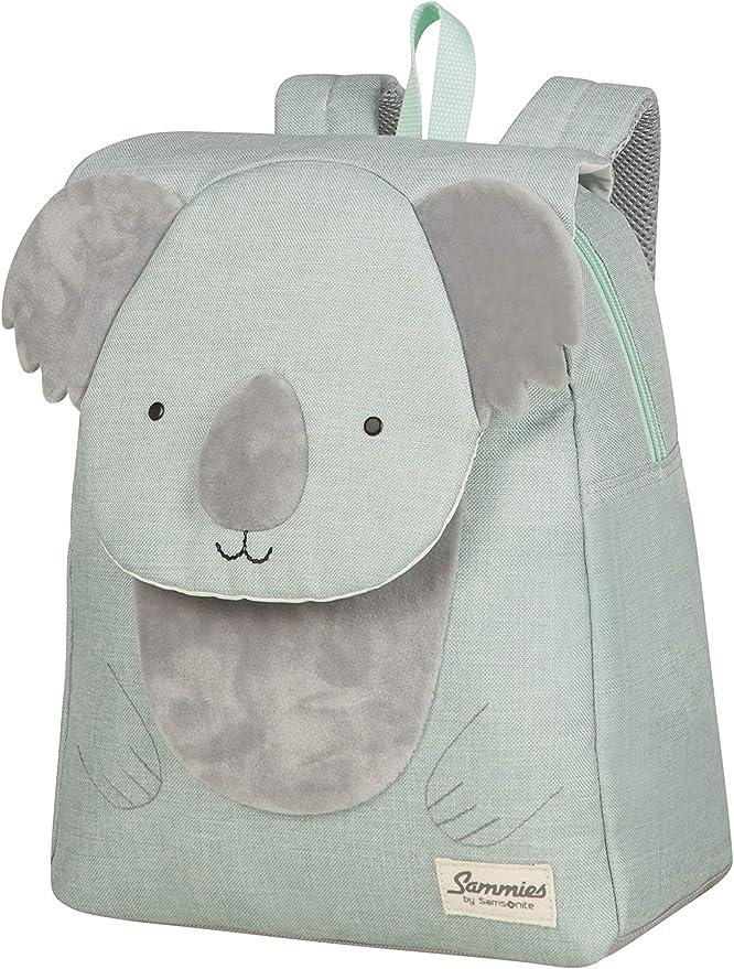 Happy Sammies Samsonite Kinderrucksack Koala Kody
