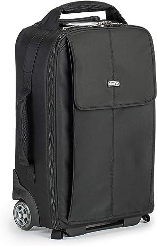 Think Tank Airport Advantage Troley Suitcase