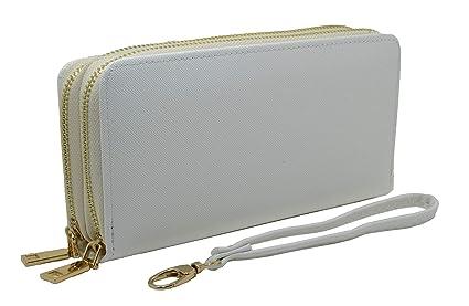 Portafogli e porta documenti Scarpe e borse I 90S ...