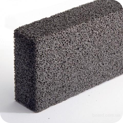 thermal-insulation-materials