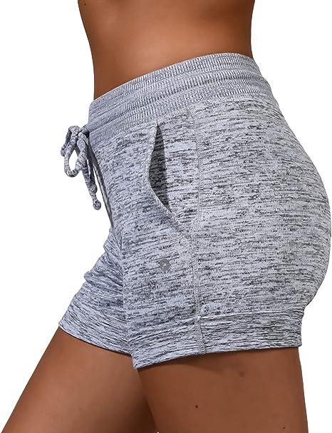CBTLVSN Mens Shorts Summer Sports Work Casual Printed Beach Shorts Pants