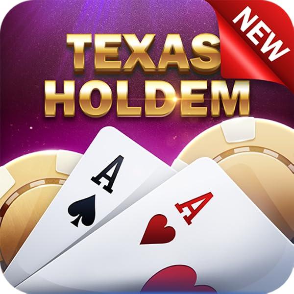 покер 2017 смотреть онлайн бесплатно