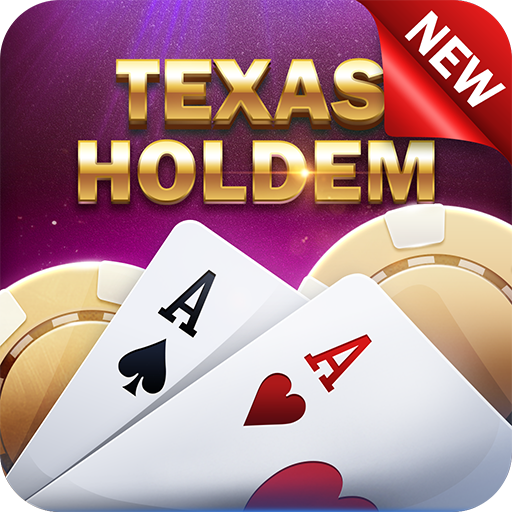 Poker game play online