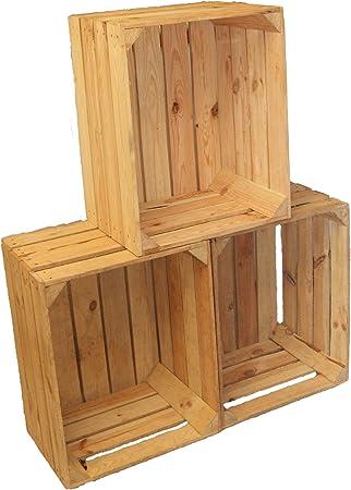Sin Tratar y bürstenrein,Las cajas son controlada estándar según y lleno de color-emparejado. Opcion