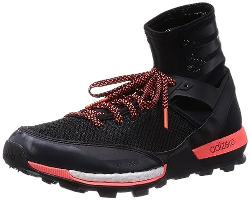 adidas adizero xt impulso tracce delle scarpe da corsa aw15: