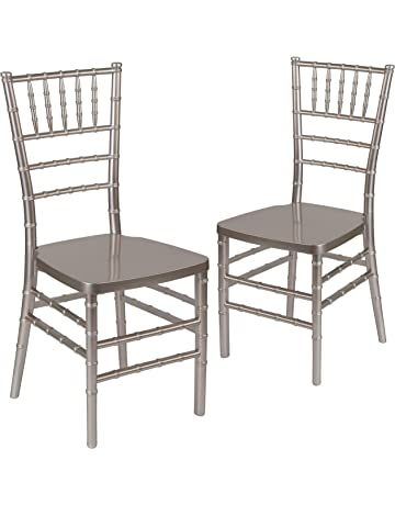Marvelous Patio Dining Chairs Amazon Com Gmtry Best Dining Table And Chair Ideas Images Gmtryco