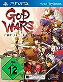 God Wars - Future Past