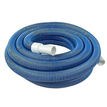 Poolmaster 33430 1 2quot X 30 In Ground Vacuum Hose